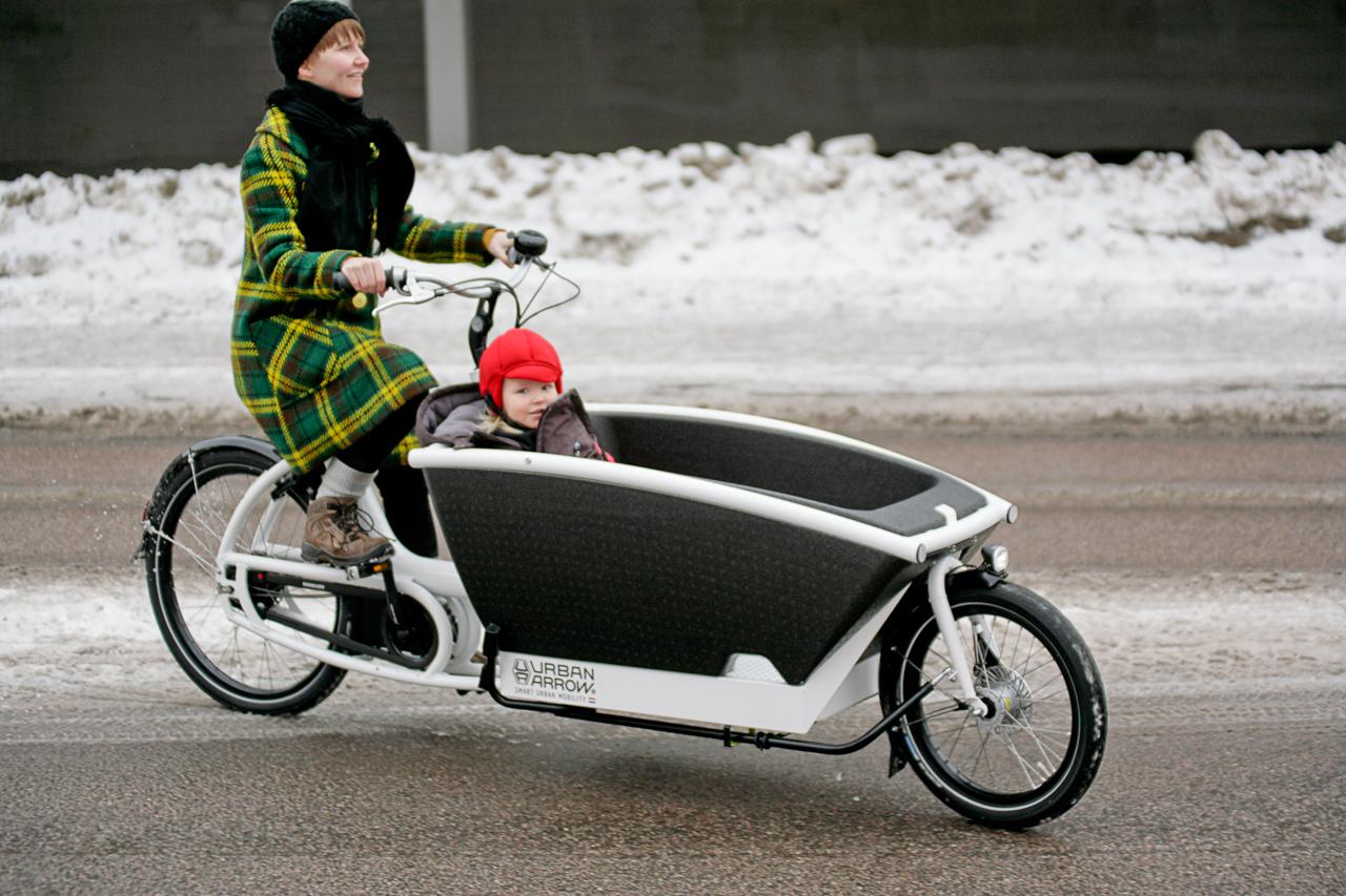 Urban-Arrow-Finland-5