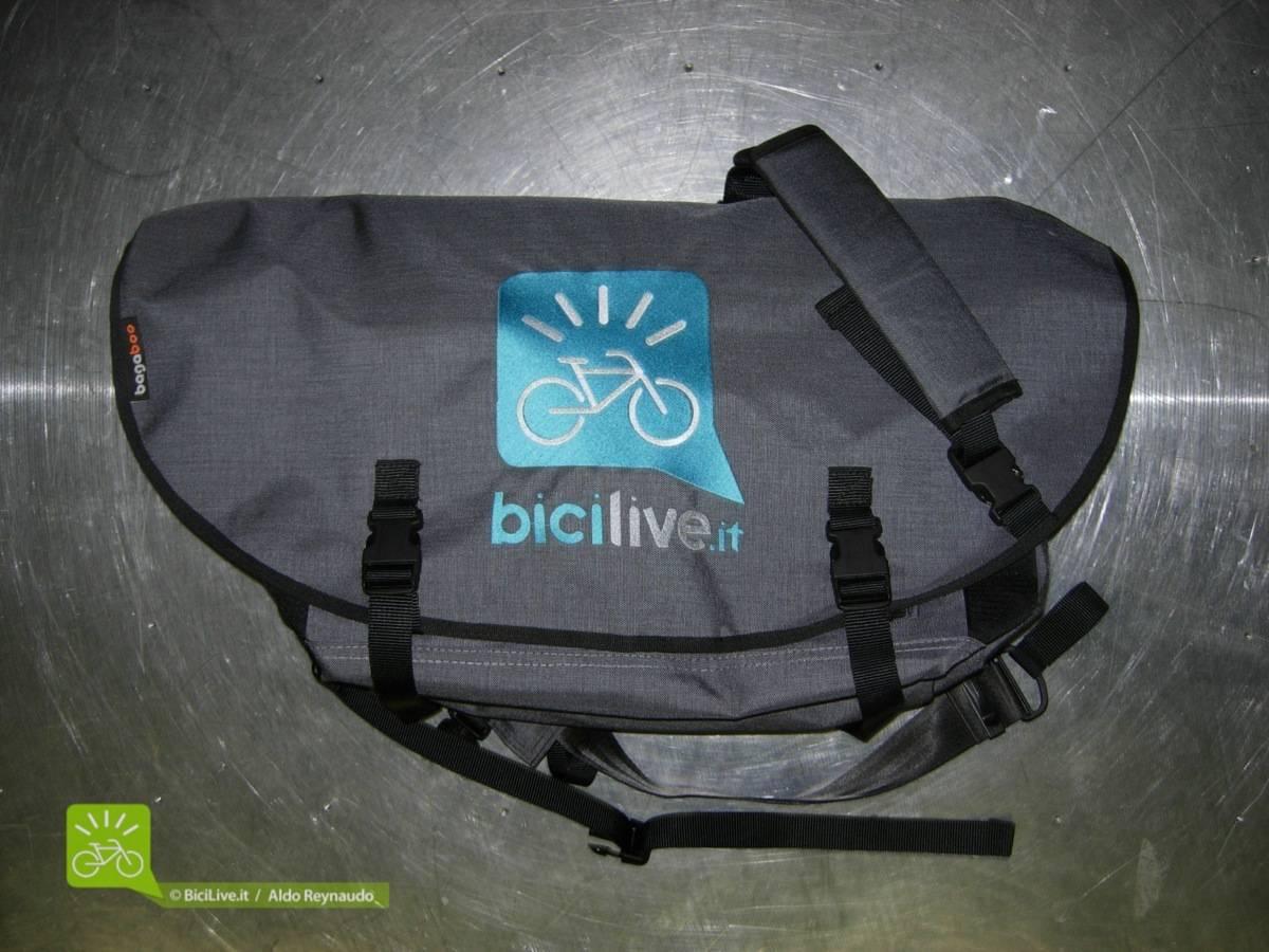 01 La borsa prima foto