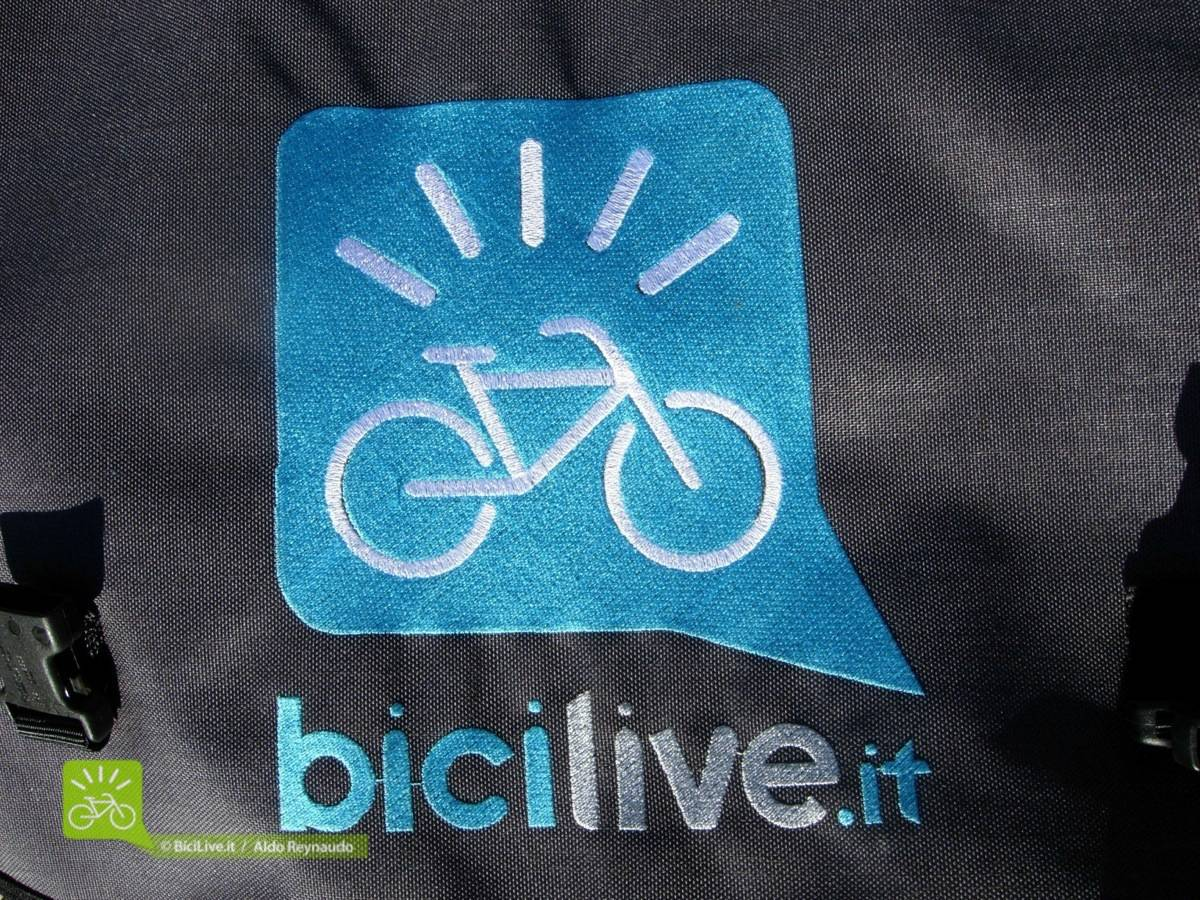 02-Logo.jpg