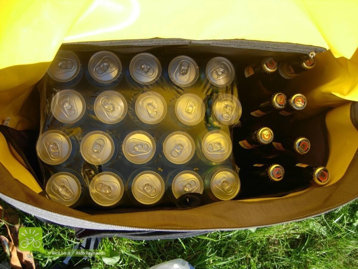 06 Preso un paio di birre