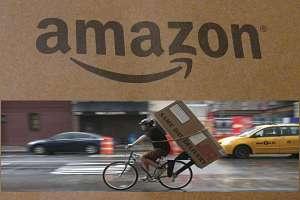 Consegne_in_bici_Amazon_main