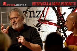 dario-pegoretti-intervista-upcycle