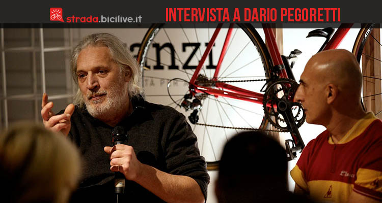 dario-pegoretti-intervista-upcycle