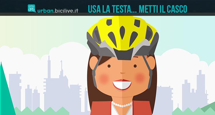 casco_bici_sicurezza