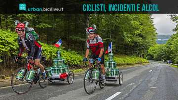 ciclismo-incidenti-stradali-alcol