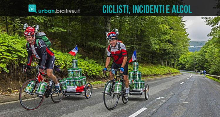 ciclismo-incidenti-stradali-alcol