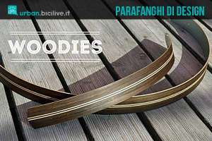 parafanghi-design-woodies-outdoor