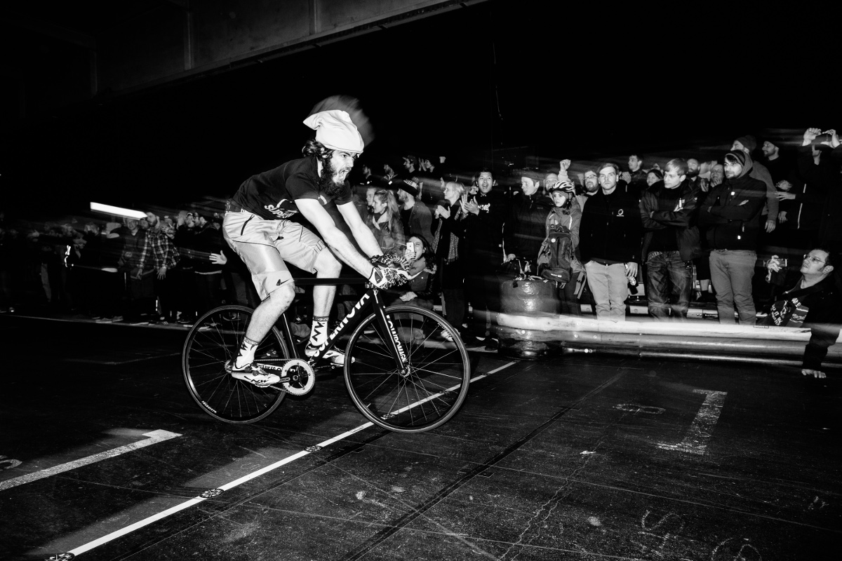 RAD RACE Last Man Standing Berlin 21.03.15 Photo by Björn Lexius 7
