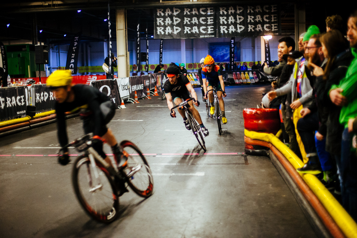 RAD RACE Last Man Standing Berlin 21.03.15 Photo by Burkhard Müller 13