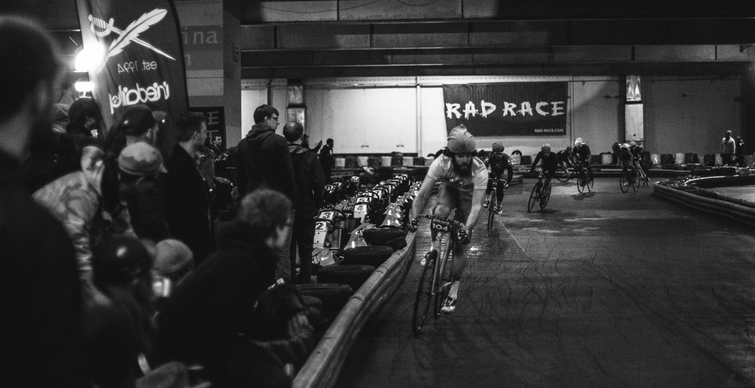 RAD RACE Last Man Standing Berlin 21.03.15 Photo by Burkhard Müller 7