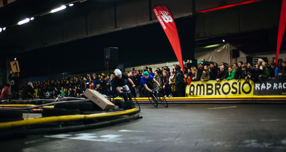 RAD RACE Last Man Standing Berlin 21.03.15 Photo by Burkhard Müller 8