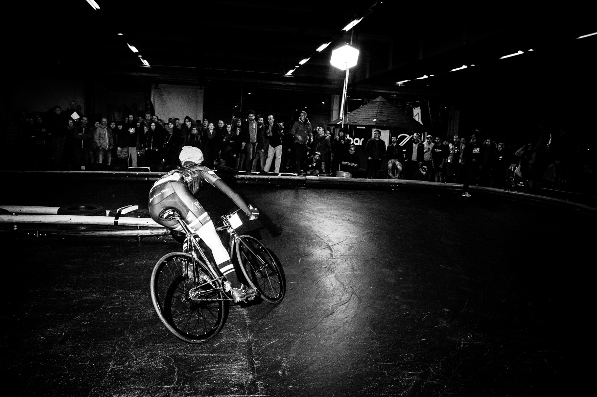 RAD RACE Last Man Standing Berlin 21.03.15 Photo by Drew Kaplan 4