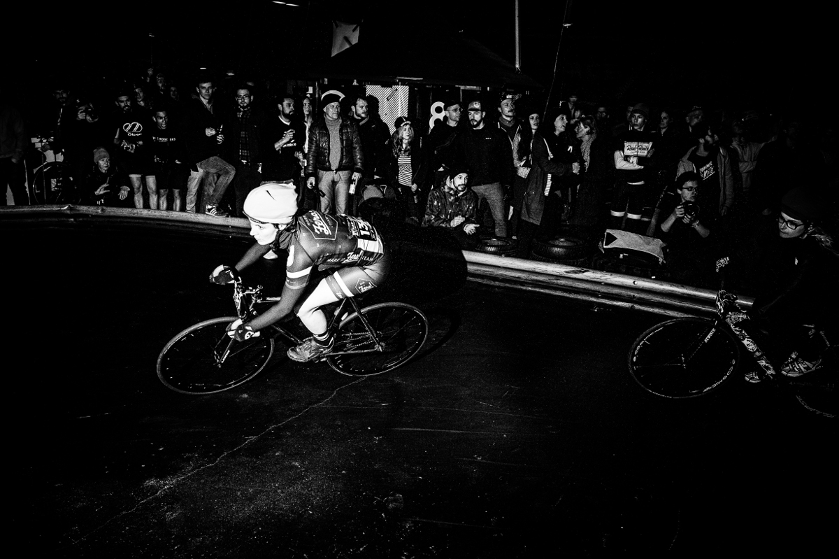 RAD RACE Last Man Standing Berlin 21.03.15 Photo by Drew Kaplan 9