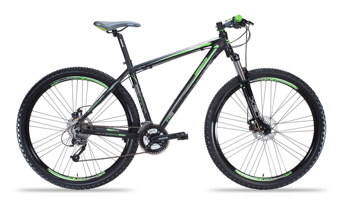 Sestriere350 bici lombardo