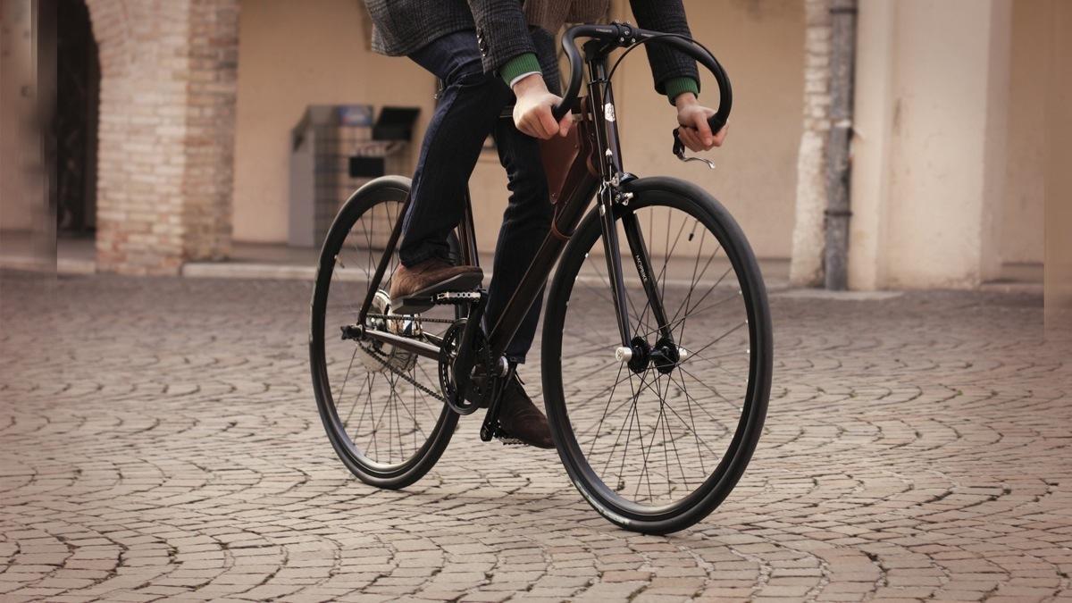 bici_urban_mopbike_4