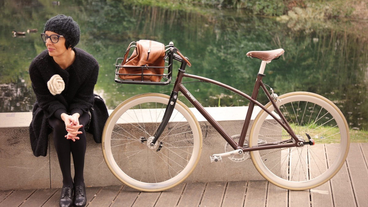 bici_urban_mopbike_44
