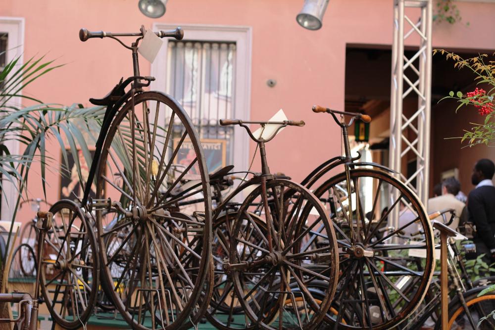 rossignoli_bicicletteritrovate (2)