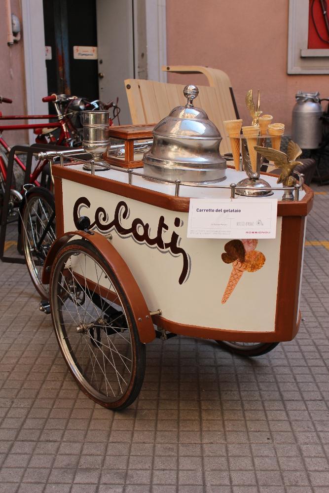 rossignoli_bicicletteritrovate (3)