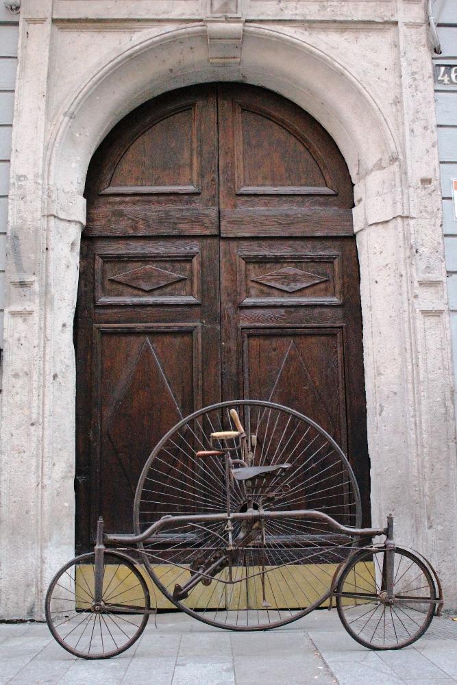 rossignoli_bicicletteritrovate