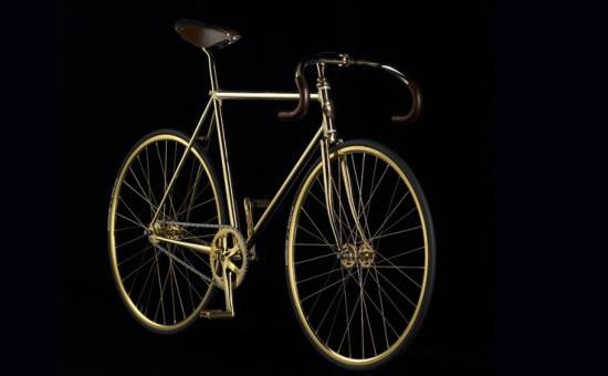 bici di lusso Trek Madone 7- Diamond