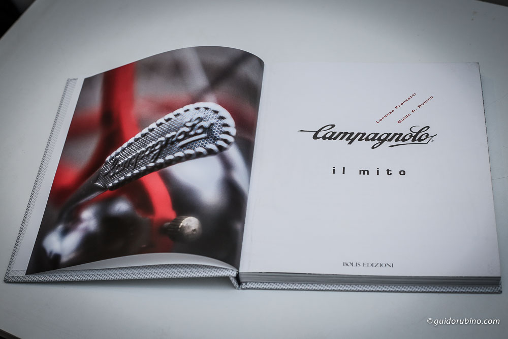 campagnolo_mito