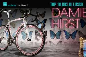 classifica-top-10-bici-lusso-costose