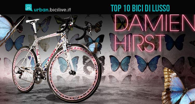 classifica-top-10-bici-lusso-costose