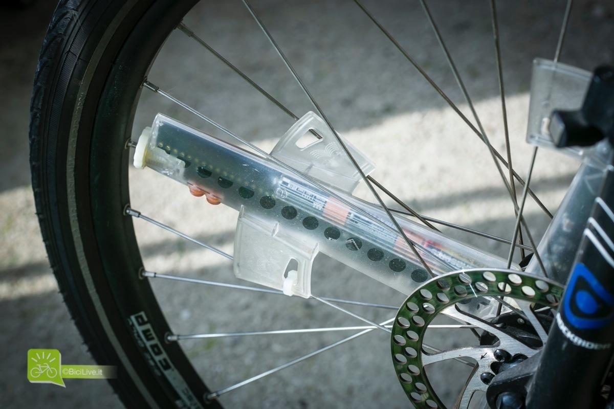 luci_bici_bike4light_13.jpg