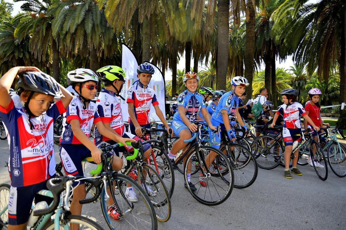 napoli_bici_bike_festival_2.jpg
