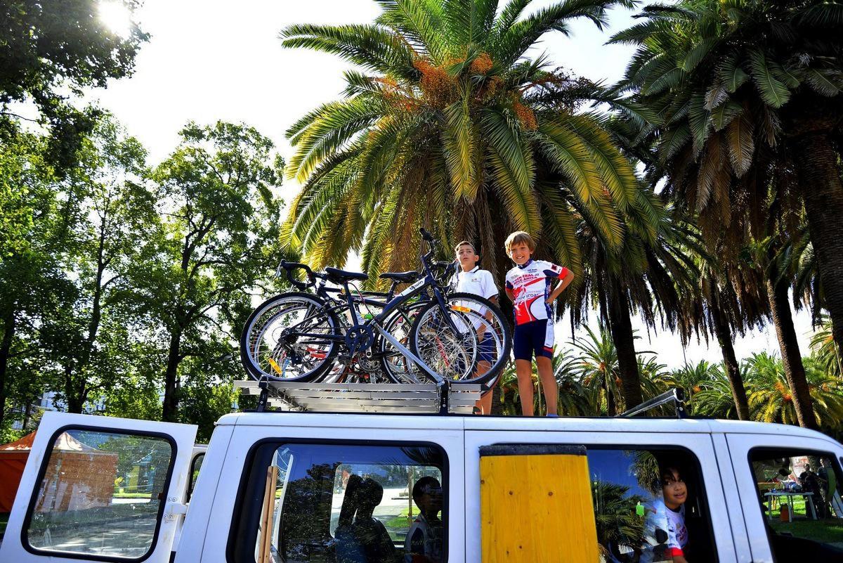napoli_bici_bike_festival_9.jpg