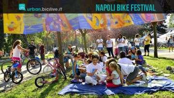 napoli_bici_bike_festival_cover