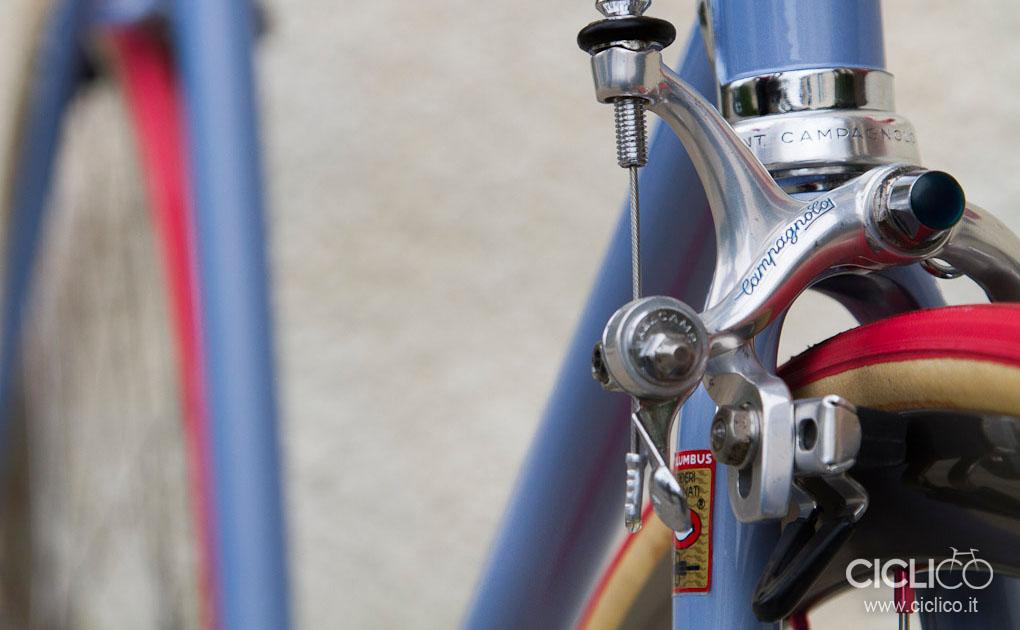 restauro_bici_ciclico_freno_anteriore