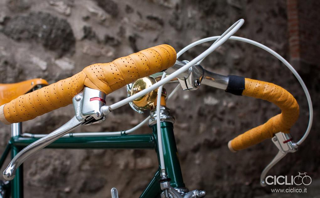 restauro_bici_ciclico_manubrio