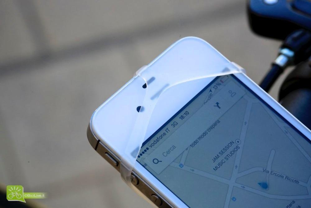 supporto_smartphone_bici_finn_2