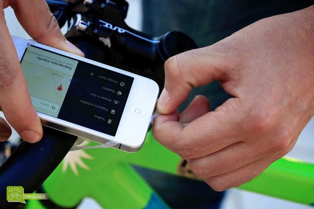 supporto_smartphone_bici_finn_4