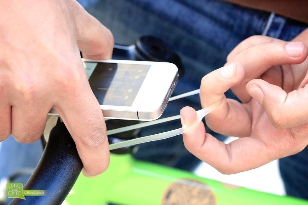 supporto_smartphone_bici_finn_5