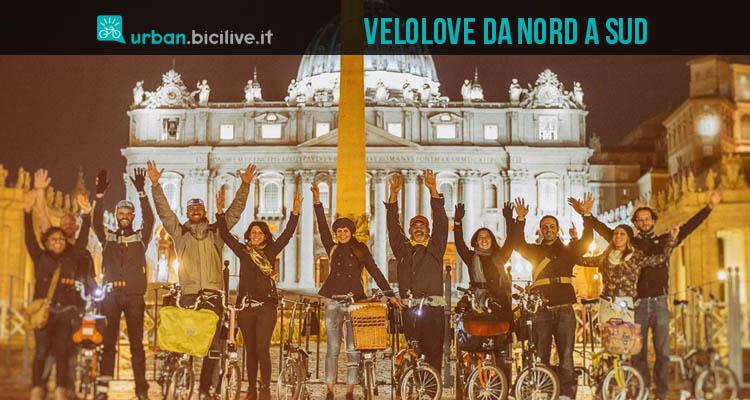 velolove_ciclismo_urbano_cover
