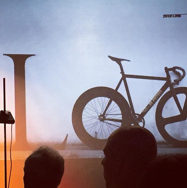 01-cinelli-2016-bicicletta-urban-bicilive