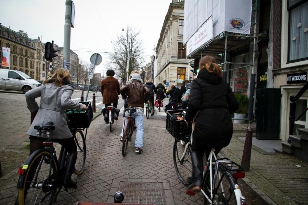Copenhagen_citta_migliore_bici_0