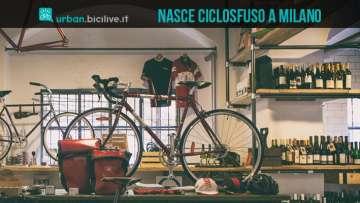 ciclofficina_ciclosfuso_milano