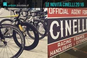 cinelli-2016-bicicletta-urban-bicilive