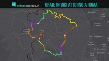 grab_roma_bici_1