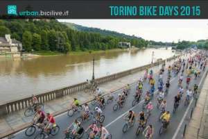 torino_bike_days_cover