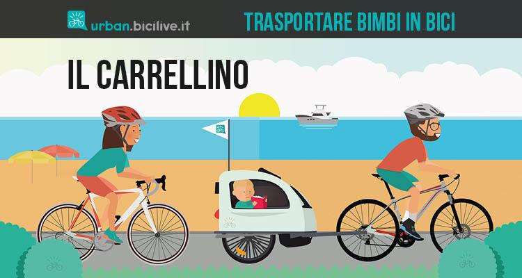 carrellino_bici_bimbi_0