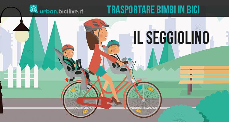 seggiolino_bici_bimbi