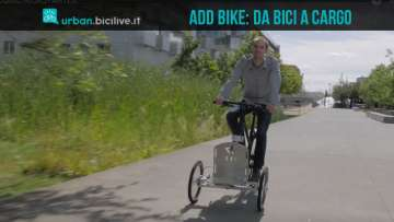 add_bike_cargo