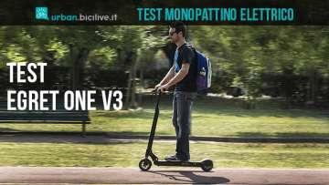 monopattino_elettrico_egret_one_1