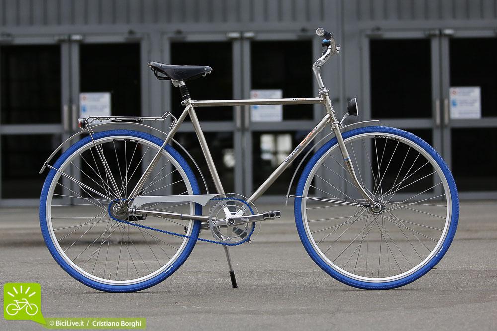 Cosmobike-Urban-Officine-Motubo-City-bike 2015-2