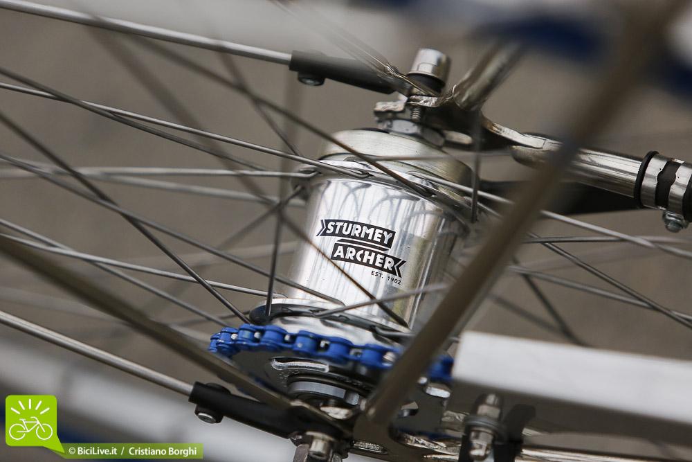Cosmobike-Urban-Officine-Motubo-City-bike 2015-3