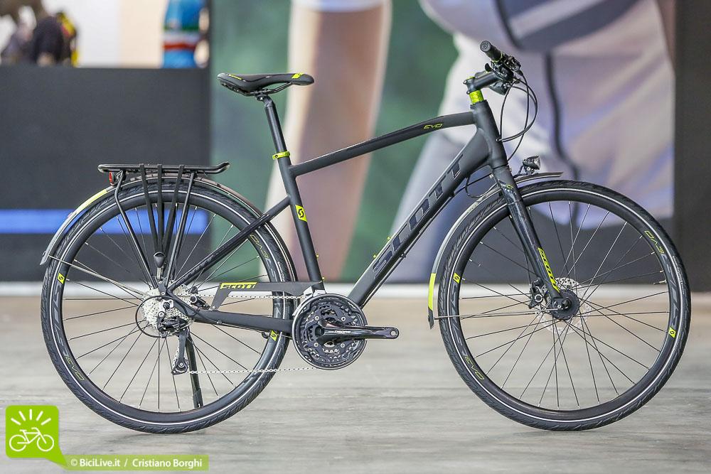 Cosmobike-Urban-Scott Super-Evo-20-City-bike-2015-1